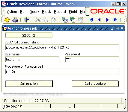 Download Oracle Jdbc Jar - setiopolismovies
