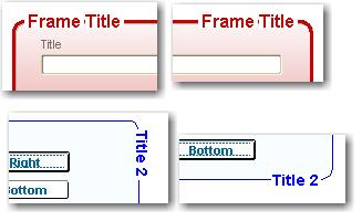 Dynamic Frames